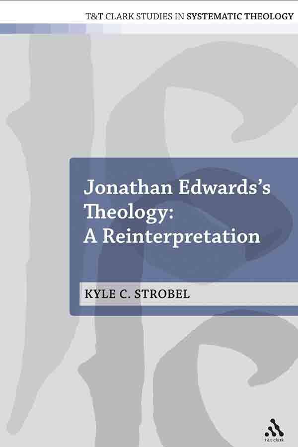Jonathan_Edwards_theology