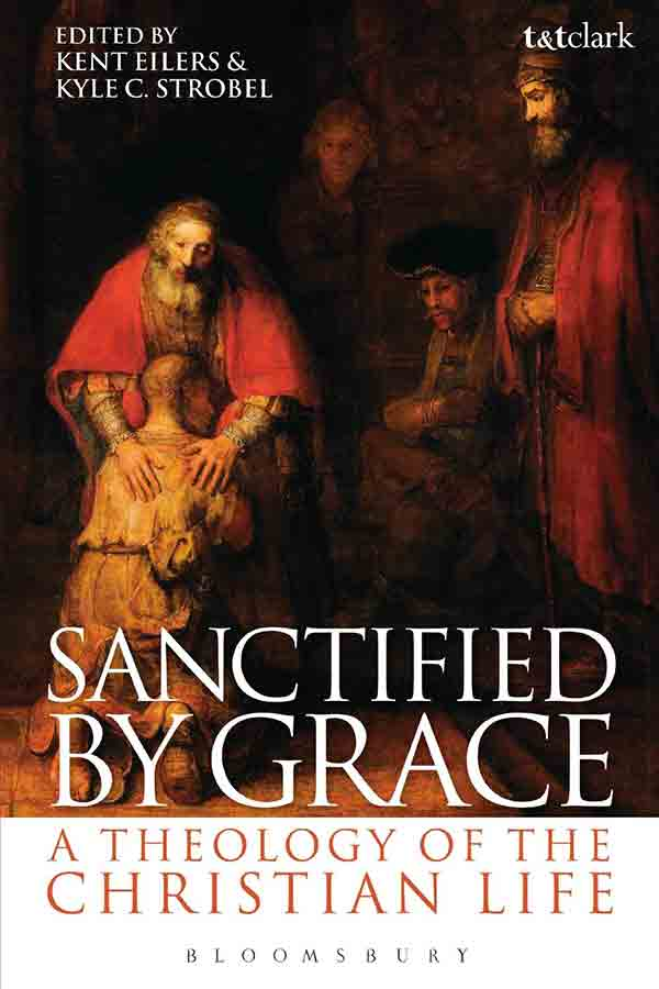 SanctifiedbyGrace