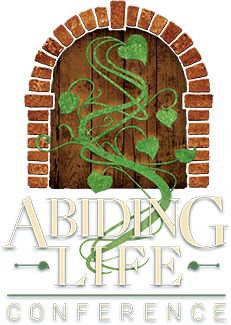 feature_ad-abidinglife